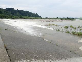 町田堰.JPG